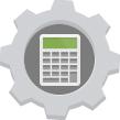 Поддержка вычислительной модели Shader 0.0