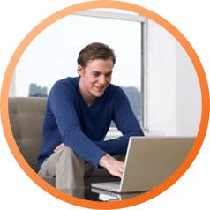 Скачать программы директ х с официального сайта