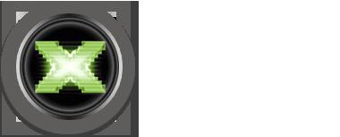 Логотип DirectX 01
